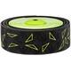 Supacaz Super Sticky Kush Handelbar Tape Star Fade yellow/black